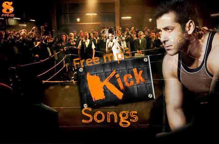 kick 2014 hindi movie download free
