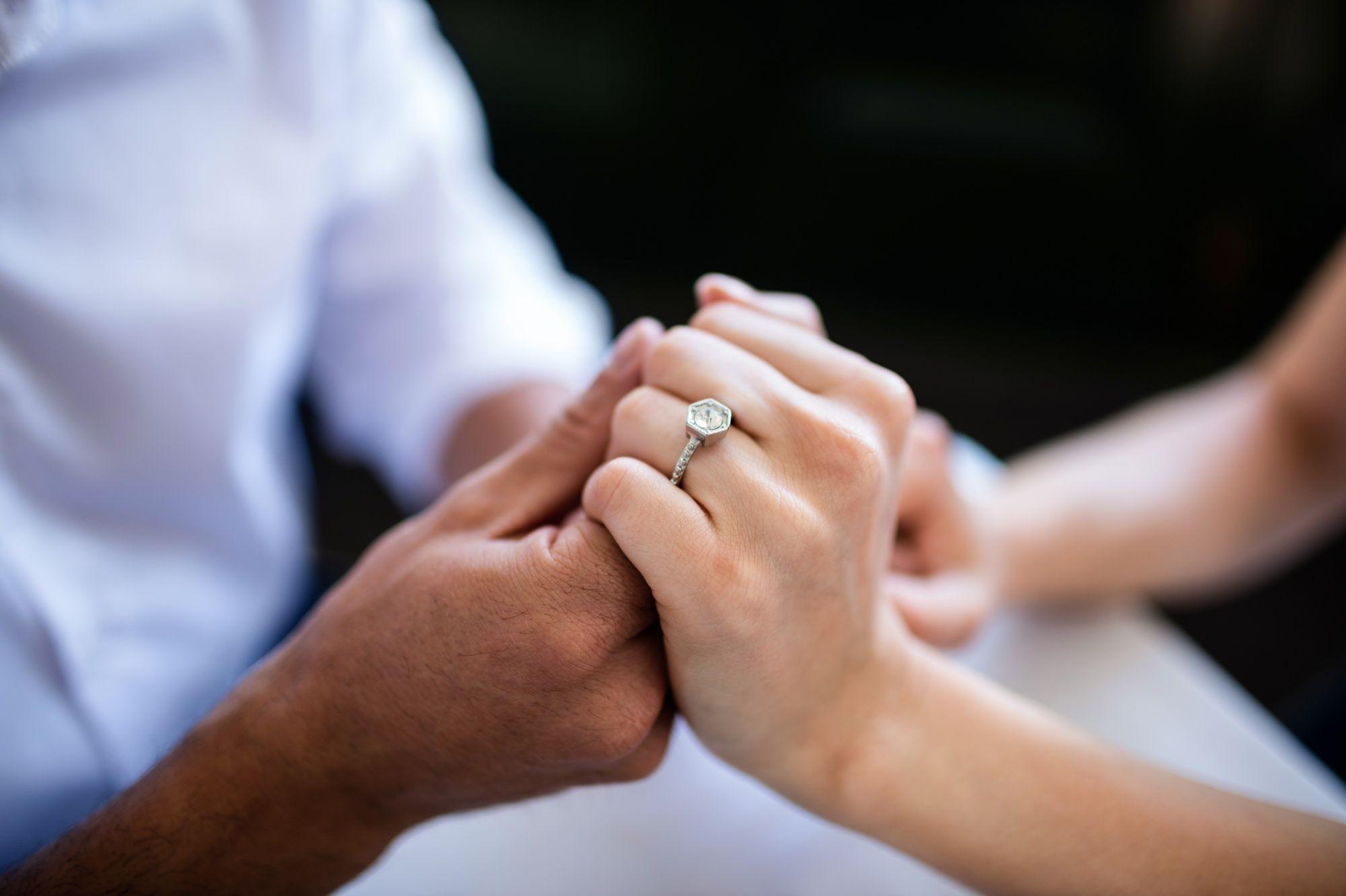 beste dating site voor Oregon dating in New Hampshire