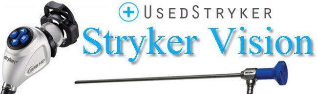 Stryker Vision Blog Post - Recommendations for Driving After Right Knee Arthroscopy