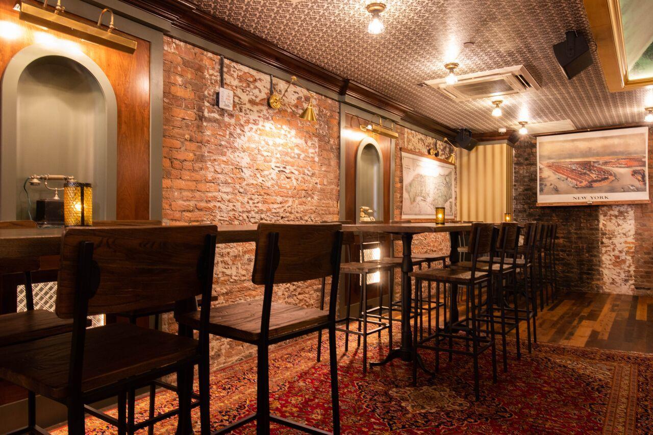 31+ Craft beer bars midtown nyc ideas in 2021