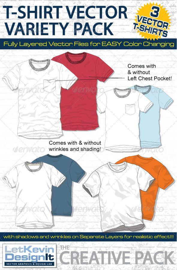 Download Mens T Shirt Vector Mock Ups Fashion Design Fashion Design Shirt Mockup Mens Tshirts