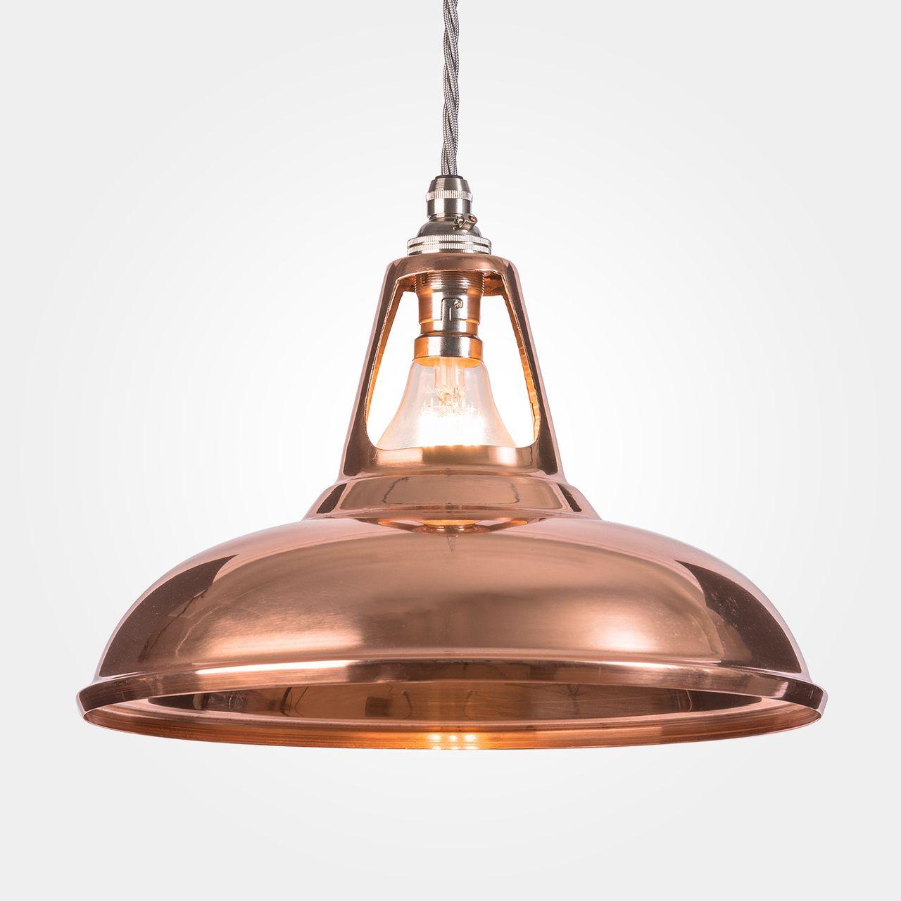 Coolicon Copper Light Bright In 2019 Pendant