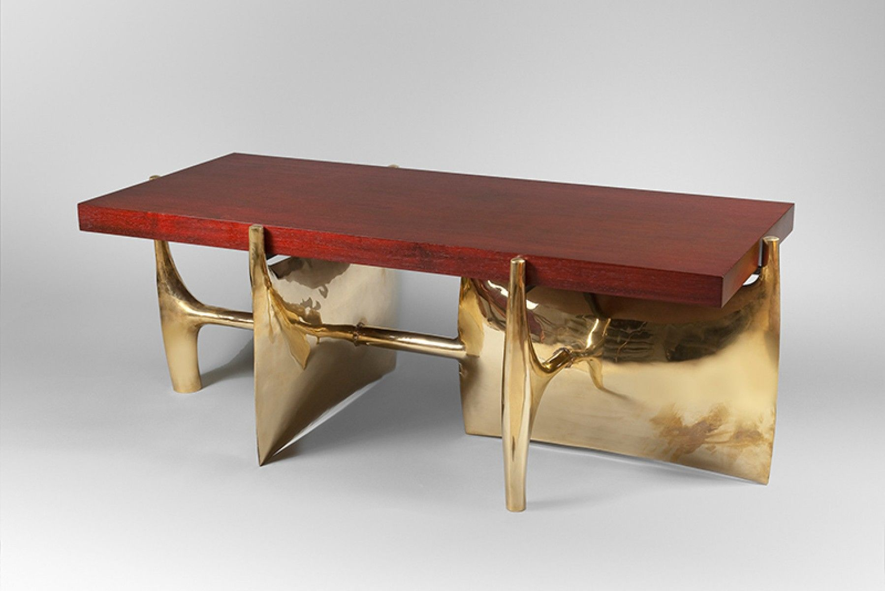 Philippe Hiquily Online Shop With Images Sculptural Furniture
