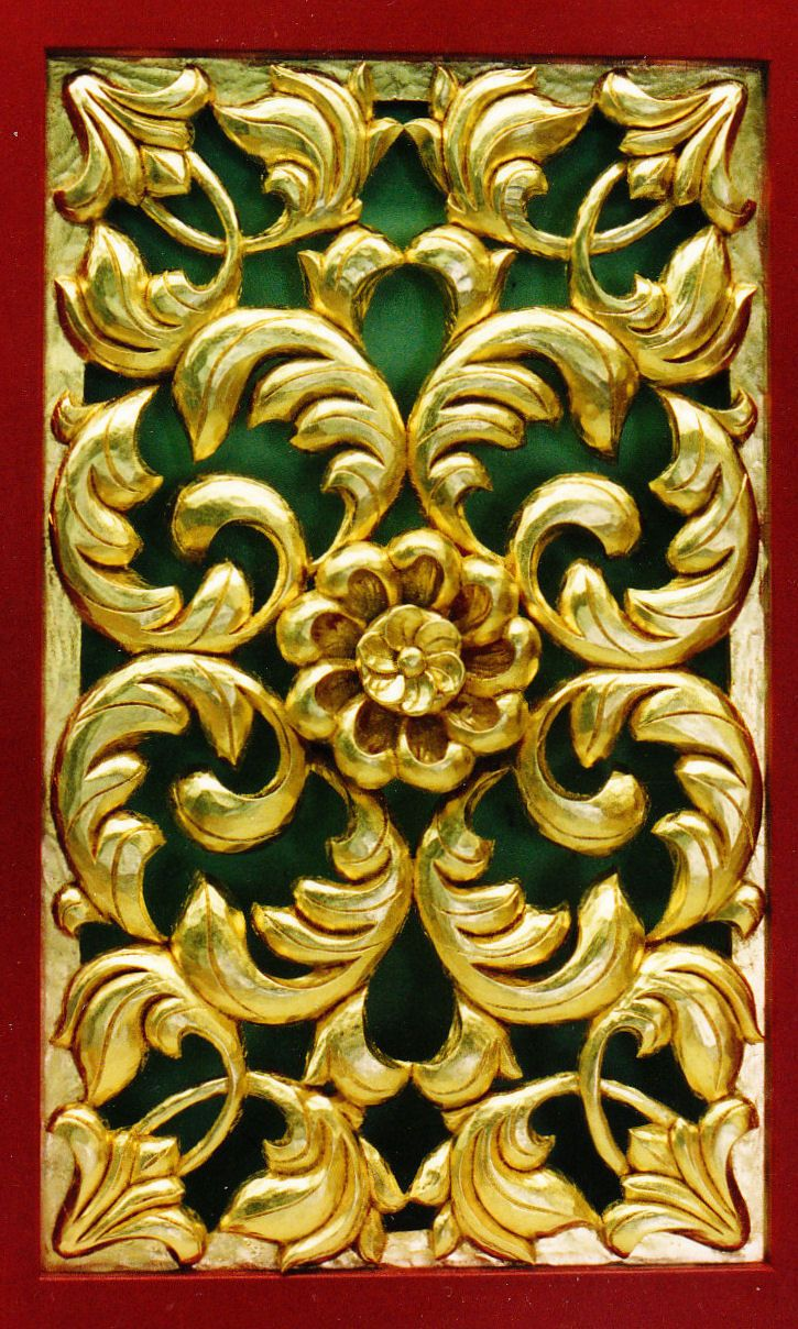 CHINESE CARVED WOODEN PANELS | Wood Carved Panels | Carving Wood ...