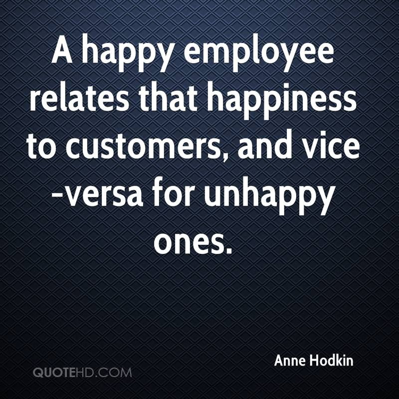 Employees Clients Happy: Quotes On Employees And Images