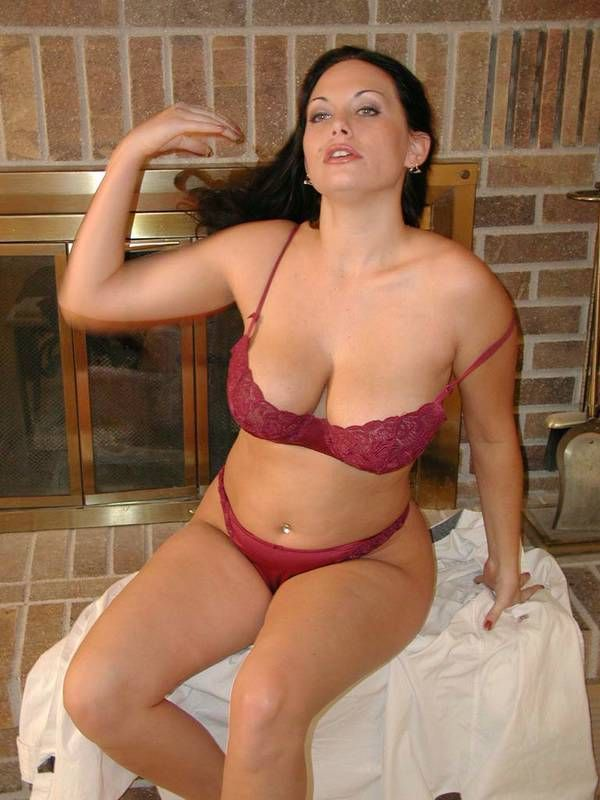 Milf solo mature tubes