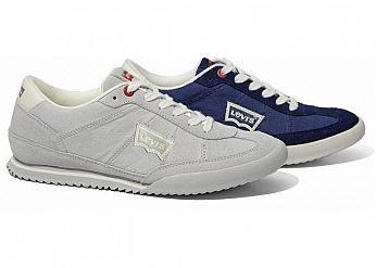 Pitarello Mix Tessuto Sneakers Scarpe Pittarosso E Pelle Uomo 34Aq5RjL