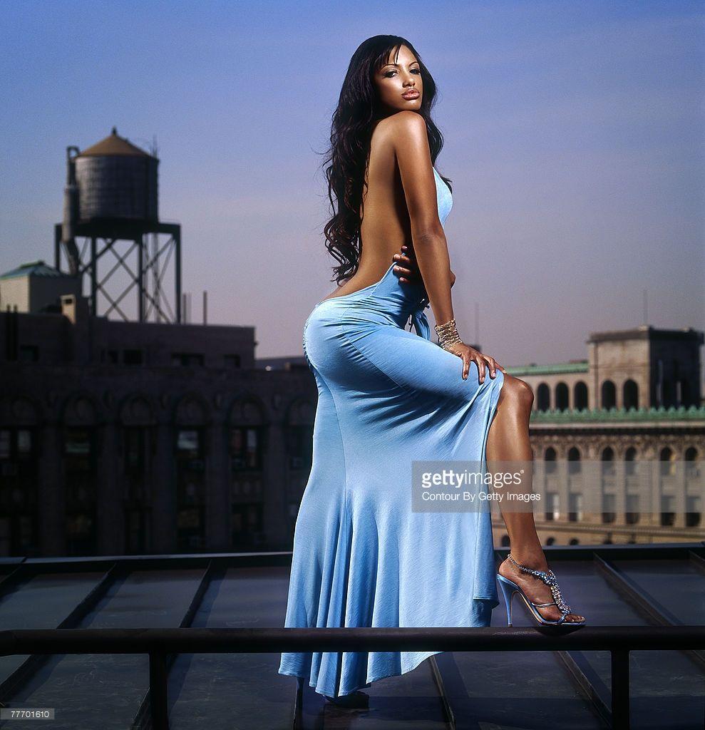 Jennifer Lopez Fashion Style
