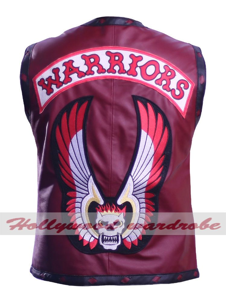 Warriors vest color columbia center on sustainable investment strategies