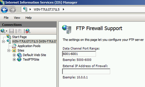 c5267d11b76885404c6edb4111bf3995 - Is Iis An Application Server