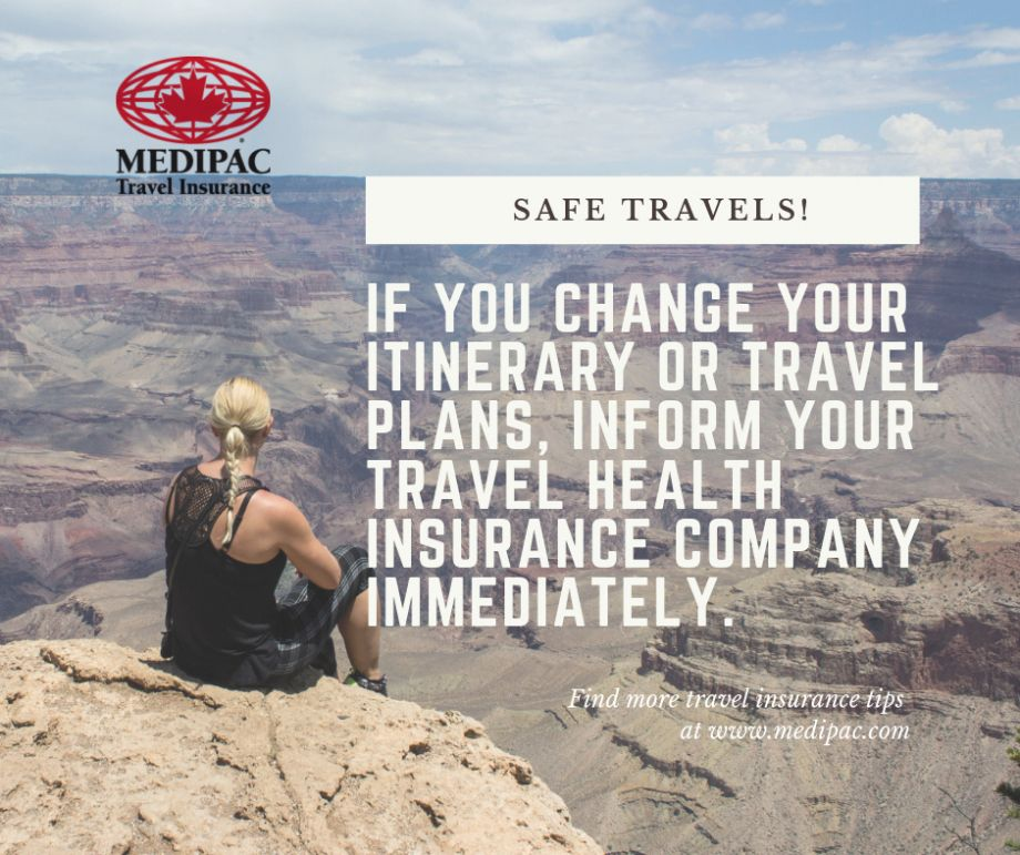How to Reduce Travel Medical Insurance Costs . . . # ...