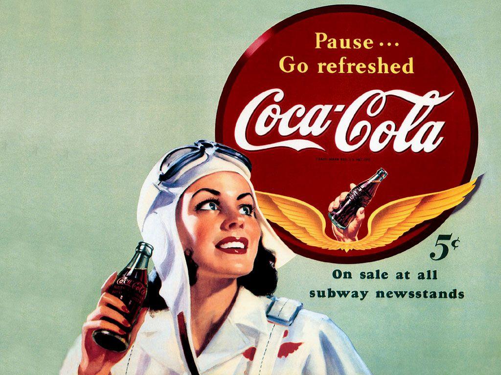 coke desktop wallpaper | Wallpapers » Coca cola Wallpapers