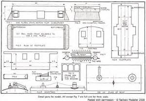 Architecture Drawing Cars scale model car plans | for rob | pinterest | scale models, scale