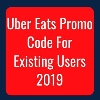 50 Off Promo codes, Coding, Uber