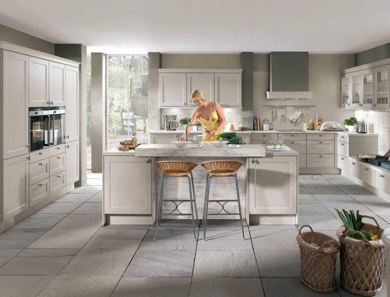 nobilia küchen online kaufen abzukühlen bild der cabffefbfffc jpg