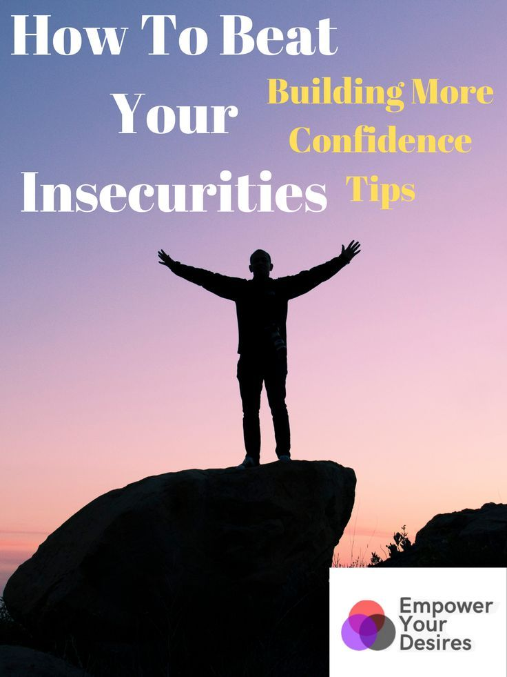 Is Too Much Confidence a Bad Thing? How to