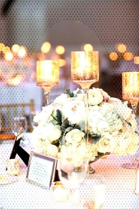 Romantic wedding centerpieces idea 22 Romantic wedding centerpieces idea 22 Romantic wedding center