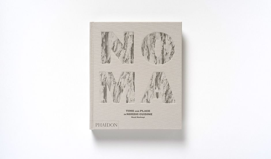 Noma food cookery phaidon store books to buy pinterest noma food cookery phaidon store solutioingenieria Choice Image
