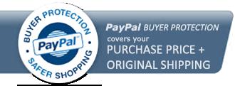 Webstore-alternate option to ebay
