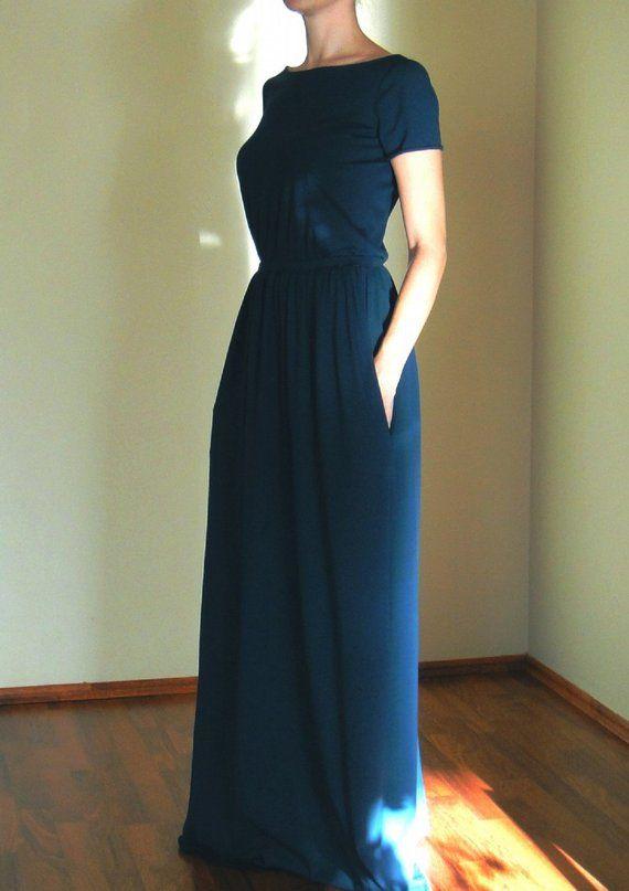 3e4cd46b38a 100%Cotton jersey knit Dress