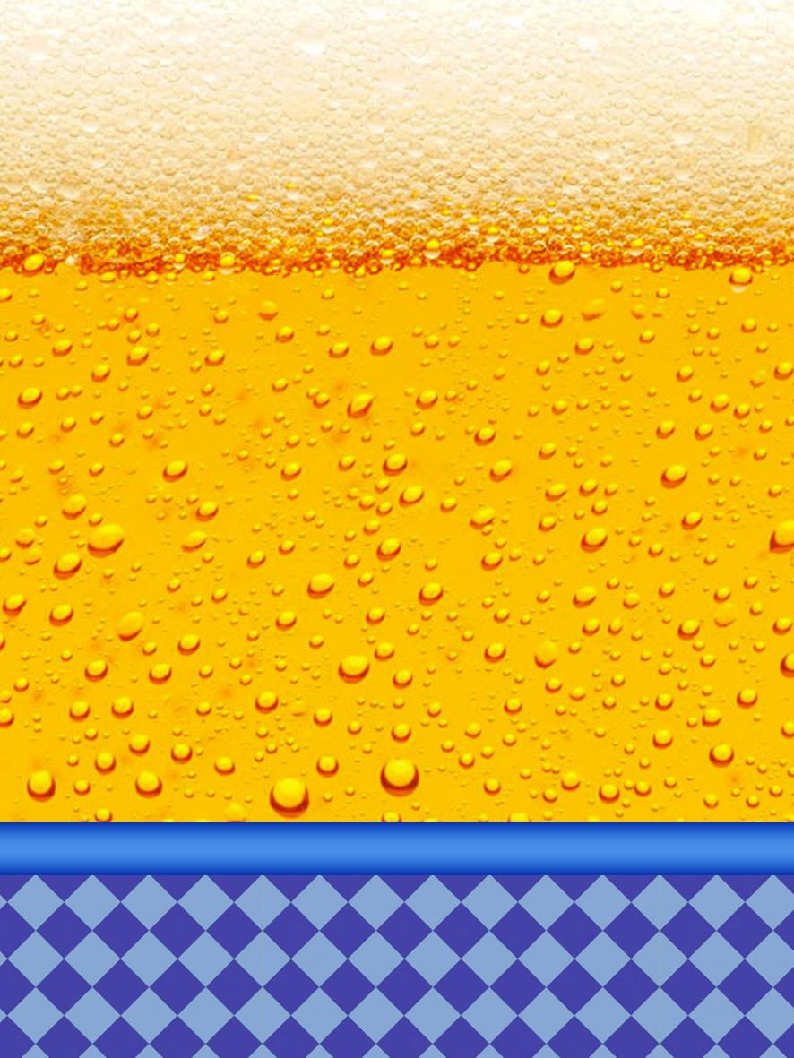 Montando Minha Festa Cerveja Azul Convites E Etiquetas