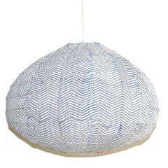 Køb UFO Lampe fra Paris Au Mois D'août hos Stilleben – Stilleben - køb design, keramik, smykker, tekstiler og grafik