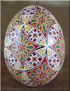 Image Search Results for ukrainian eggs