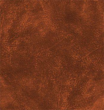Suede Fabric - Bonanza Saddle | Online Discount Drapery Fabrics and
