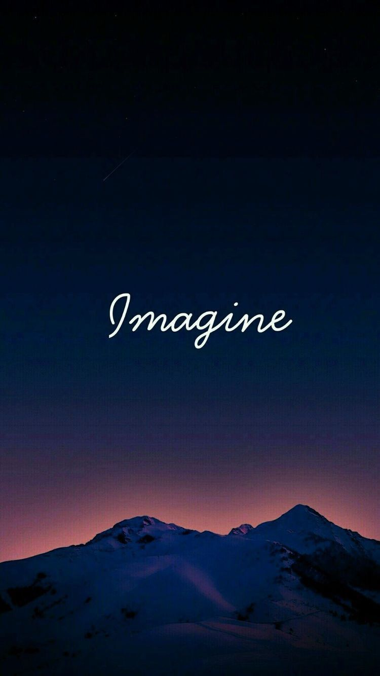 """""""Imagine.""""  Balance your 6th Chakra. Gain awareness within yourself and around you, trust your intuition & visualize or imagine what you want: https://joyjourneyofyou.com/product/chakra-6-oil/  #JOYJourneyOfYou #JOY #NaturalHealing #naturalHealth #Peace #Smile #Inspo #ShareTheJoy #quotes"""