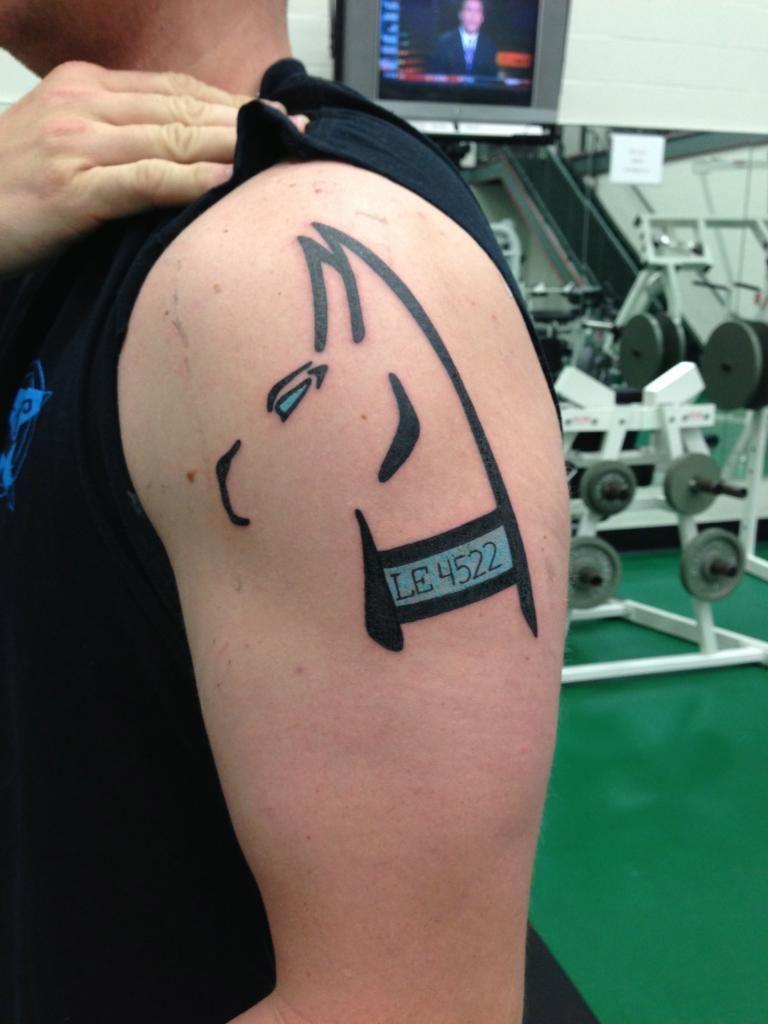 FraserTattoo   Sexcii'Swaggah Board   Line tattoos, Tattoos, Tattoo designs