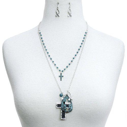 Sam Moon Sammoon Handbags Jewelry Luggage Accessories Fashion