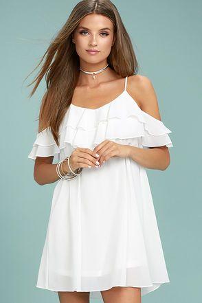 11d226e5cd5 Party Dresses, Club Dresses, Casual to Formal Maxi Dresses ...