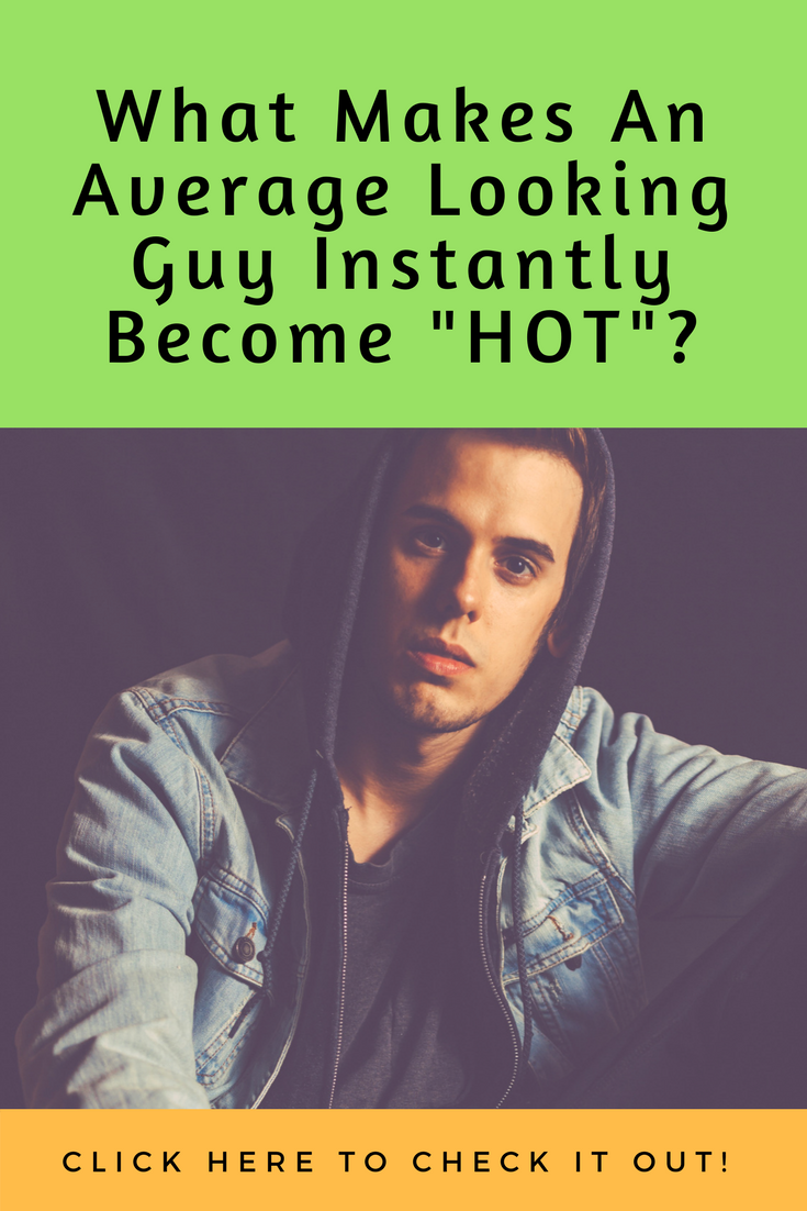 How to become super hot