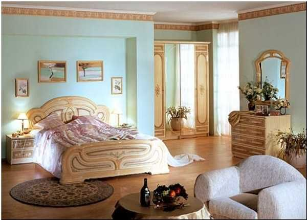 Calming Bedroom Designs Interesting Light Blue Bedroom Colors 22 Calming Bedroom Decorating Ideas Review