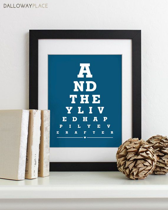 Husband Gift For Anniversary Gifts For Men Paper by DallowayPlace