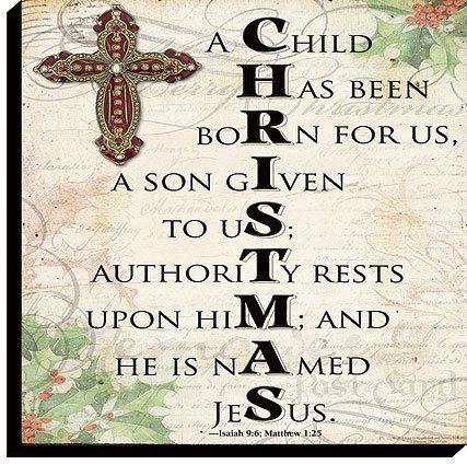 Pin By Brenda Hill On Faith Merry Christmas Quotes Christmas Jesus Christmas Quotes