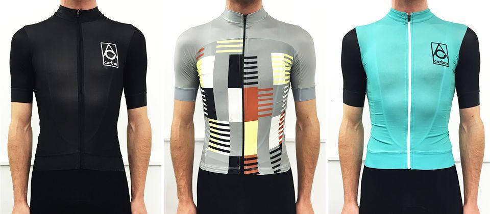 Download New brand - Curbar Cycling | Headset Press | Cycling ...