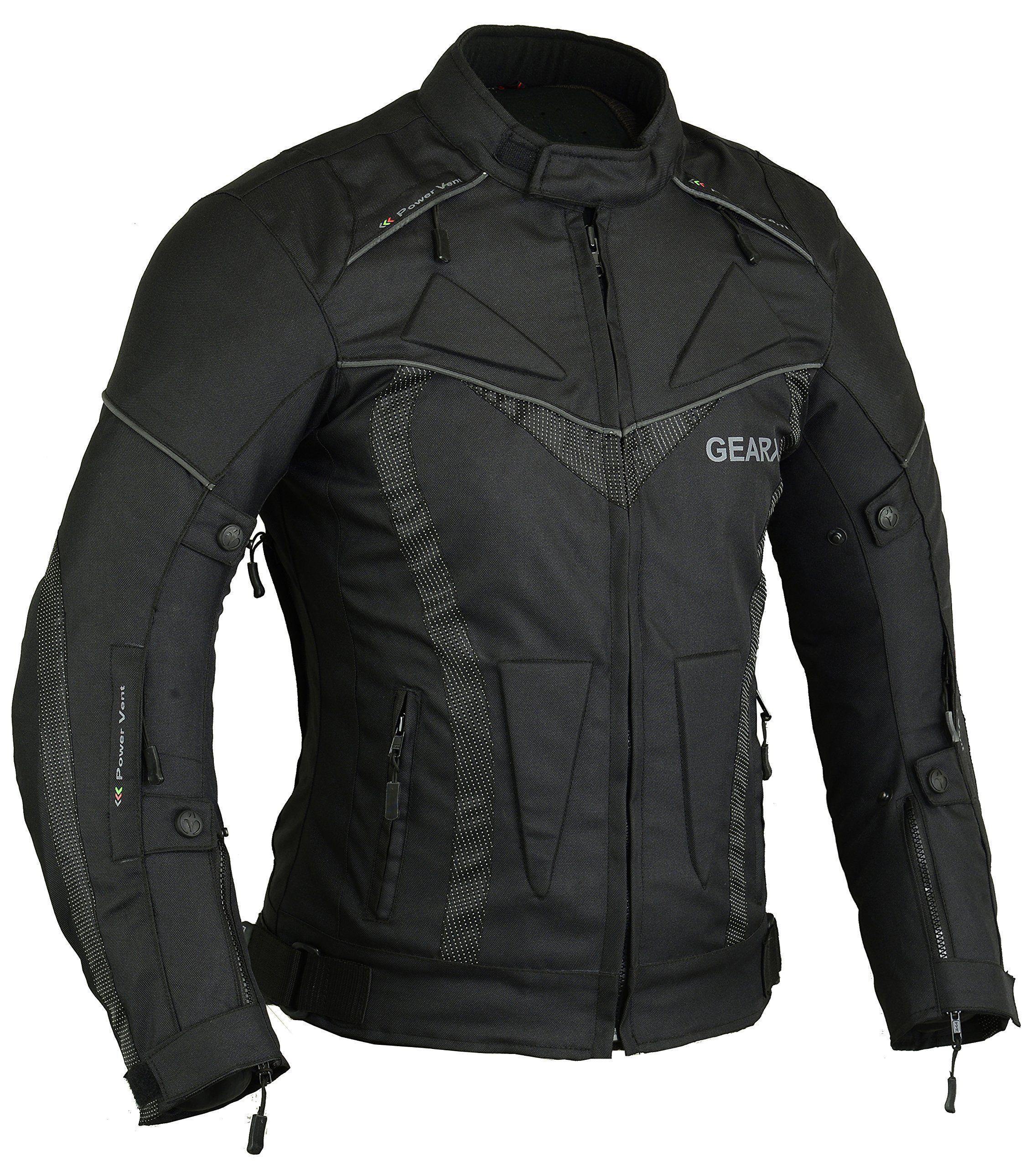 Alpinestars Smx S Mx Plus Black White Motorcycle Racing Amp Sport Boots - Biker gear