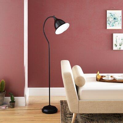 Wrought Studio 27 Desk Lamp in 2020