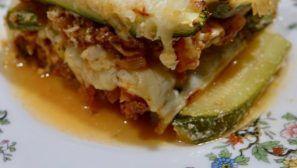 The World's Best Fajita Recipe!