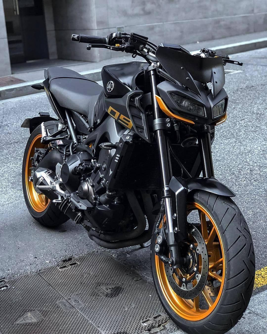 yamaha motorcycles cycle world - HD1080×1350