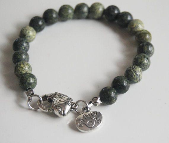 Men's Bracelets  Men's Jewelry  Men's by FerozasjewelryForMen, $22.00
