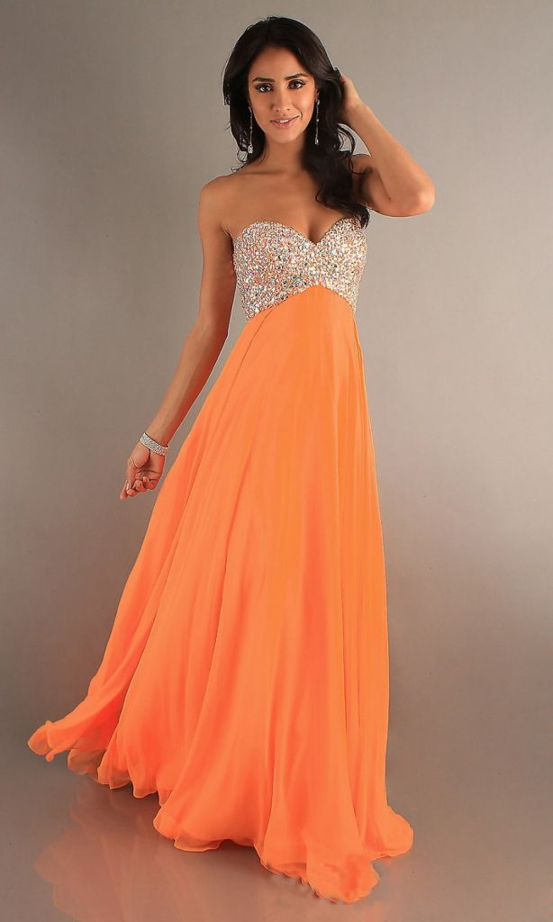 Pin Oleh Neby Di Prom Dresses Design Ideas Prom Dresses Dresses