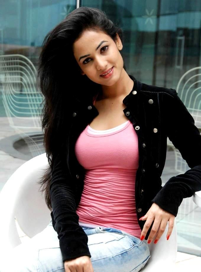 Image result for sonal chauhan hot