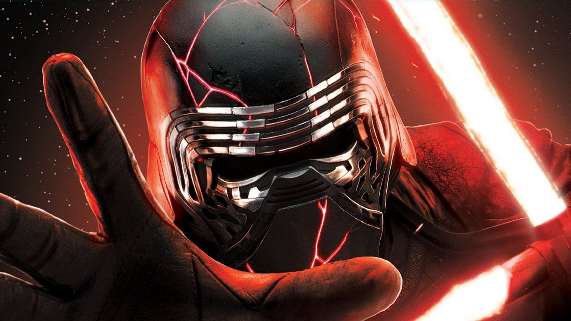 19 Best Star Wars The Rise Of Skywalker Wallpaper Ideas Star Wars Skywalker War