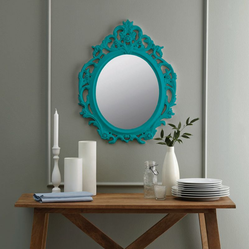 c527fa12fd9c6dbaf4f66f5fd8177533 - Better Homes And Gardens Baroque Mirror