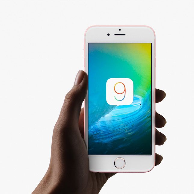 Tech Trick of the Week 5 Common iOS 9 Bugs AND How to Fix