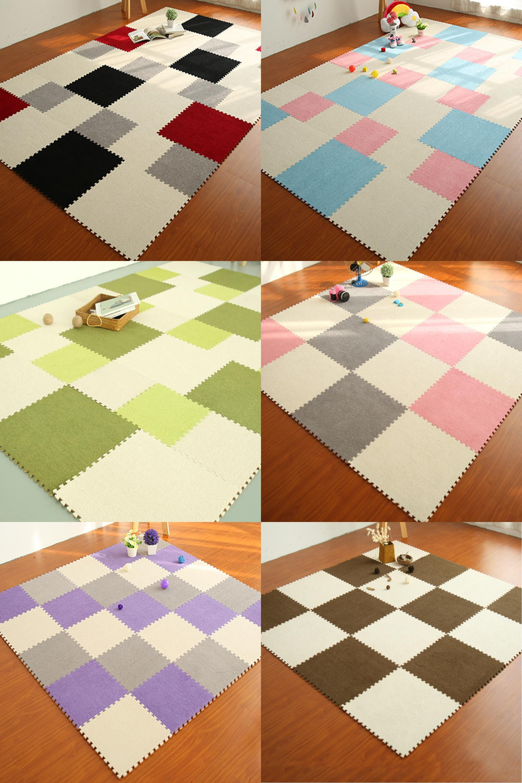 alphabet mats puzzles puzzle pin for babies and mat multicolor foam set floor