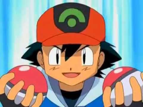 pokemon xy episode 6 in hindi download
