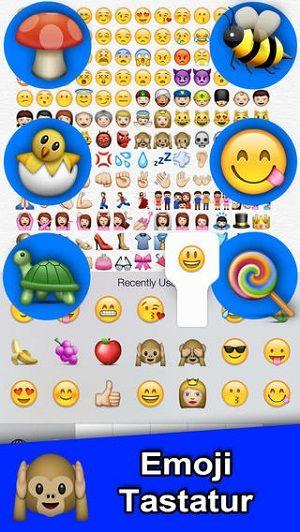 Facebook Sticker Verschicken Sticker Emoticon Free Emoji Emoji Keyboard Emoticon